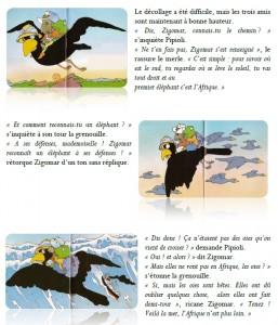 l'afrique-de-zigomar1